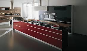 Modern Kitchen Designs Sydney Valcucine Kitchens In Melbourne U0026 Sydney U2013 Modern Kitchens