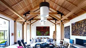 best home design shows on netflix home design shows on canadian netflix discover more than decorating