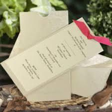 Pocket Invitations Diy Pocketfold Invites Full Range Of Diy Pocketfold Wedding