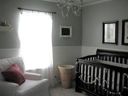 baby nursery decor benjamin moore baby nursery paint colors
