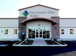 san joaquin valley college online sjvc delano colleges universities 1920 cecil ave delano ca