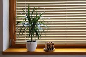 wooden blinds dubai risala furniture