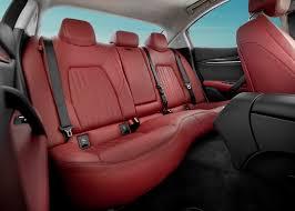 maserati price interior 2014 maserati ghibli s q4 first test motor trend