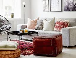 Inspiring Feng Shui Living Room Colors Ideas  Good Feng Shui - Feng shui living room decorating