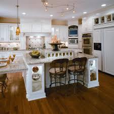 home decor trends of 2014 kitchen design trends 2015 home design jobs