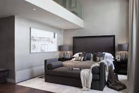 Danish Bedroom Furniture Designs Ideas Plans Design - Modern bedroom furniture designs