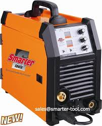 china mig mma welder china mig mma welder manufacturers and