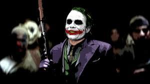 Heath Ledger Joker Halloween Costume Heath Ledger Joker Wallpapers Hd 43 Wallpapers U2013 Adorable Wallpapers