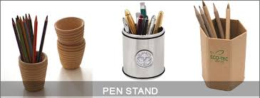 promotional gifts company in ludhiana india promotional gifts in