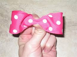 how to make mickey minnie mouse ears for a