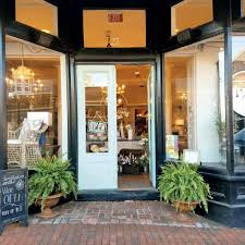 the best places to shop washingtonian best new reason to shop in leesburg