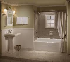 home depot bathroom ideas bathroom remodeling home depot akioz