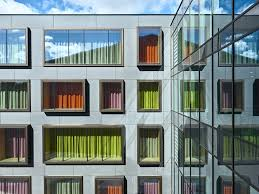 most prominent architecture schools in world