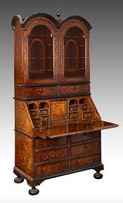 bureau style colonial and antiques islamic arms and armor colonial