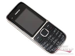 microsoft themes for nokia c2 01 nokia c2 01 pictures official photos