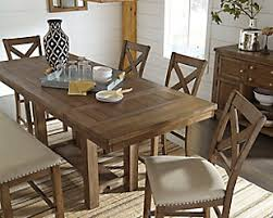 Dining Room Table Moriville Counter Height Dining Room Table Furniture