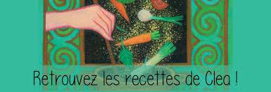 Mr Bricolage Tulle Horaire by Satoriz Le Bio Pour Tous