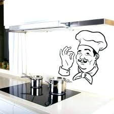 autocollant cuisine autocollant pour cuisine autocollant pour cuisine stickers adhesif