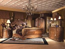 Vintage Bedroom Furniture Cream And Gold Bedroom Furniture Vivo Furniture