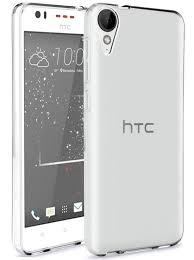 htc designer 10 best cases for htc desire 628