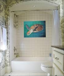 ideas for bathroom floors for small bathrooms bathroom marvelous bathroom tile ideas bathroom wall tile ideas