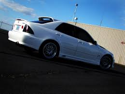 lexus altezza horsepower stefanomironov 2001 lexus is specs photos modification info at