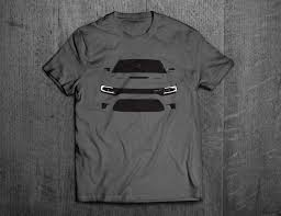 dodge charger clothing dodge charger shirts srt8 shirts charger t shirt cars t shirts