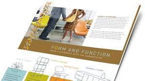 retail u0026 sales brochures u0026 flyers templates word u0026 publisher