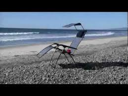 Xl Gravity Free Recliner Bliss Hammocks Gravity Free Recliner 31
