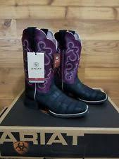 womens square toed boots size 12 womens square toe boots ebay