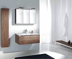bathroom sink decorating ideas large bathroom decorating ideas nurani org
