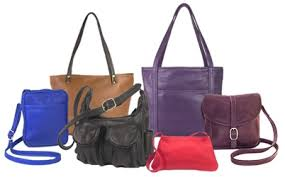 sale purses tote bags and duffels 50 neat repeats plymouth