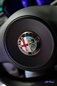 vintage alfa romeo logo 116 best il logo alfa romeo images on pinterest alfa romeo car