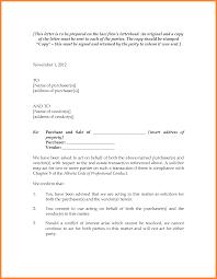 vendor agreement format free printable apology cards word agenda