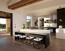awesome living rooms on classic modern luury ranch style homes modern style for a classic ranch picture with mesmerizing modern ranch home interior design awesome modern