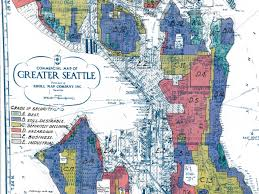 Seattle City Limits Map by Alki Seattle Curbed Seattle