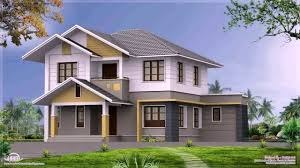 small house plans under 2000 square feet youtube