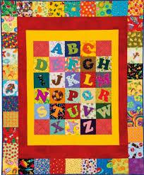 baby quilt patterns for free accuquilt accuquilt