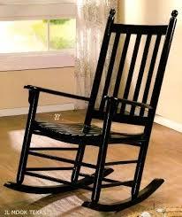 wooden rocking chairs u2013 massagroup co