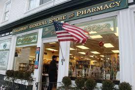 Cvr Pharmacy Salisbury Ct Cozy Country Charm In The Litchfield Hills New
