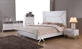 Manufacturers Of Bedroom Furniture Platform Beds Or Modern In Miami Bedroom Furniture Sets Uk