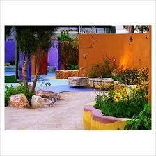 185 best field garden images on pinterest gardening plants and