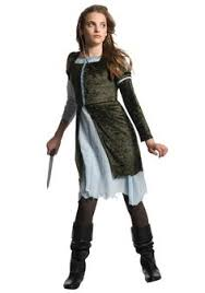 Halloween Costumes Tweens Halloween Costumes Teenage Girls Halloween Costume Ideas