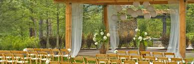 cheap wedding venues in orange county wedding venues 101 wedding enchanting wedding venues in orange