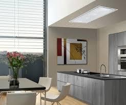 deckenlüfter küche dunstabzugshauben deckenlüfter felize 90 cm weiß dunsthaube 24