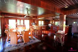 sur la table kitchen island 100 sur la table kitchen island kitchen lighting fixtures