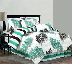 Turquoise And Brown Bedding Sets Bedding Sets Turquoise And Gray Bedding Sets Turquoise Bed