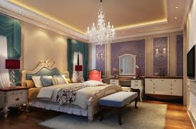 how to spice up the bedroom for your man crystal chandelier designs to spice up the look of your bedroom