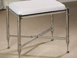 bathrooms design long narrow storage bench seat with underneath