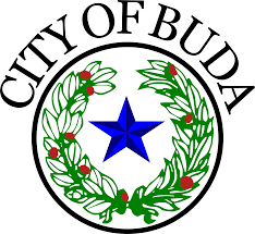 buda tx official website